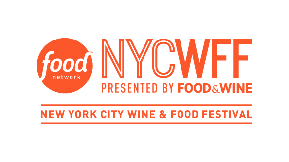 New York Wine And Food Festival Food